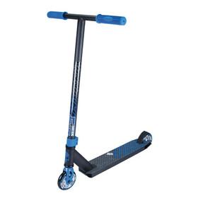 MADD GEAR Kick X'Treme - Trottinette Enfant - bleu/noir